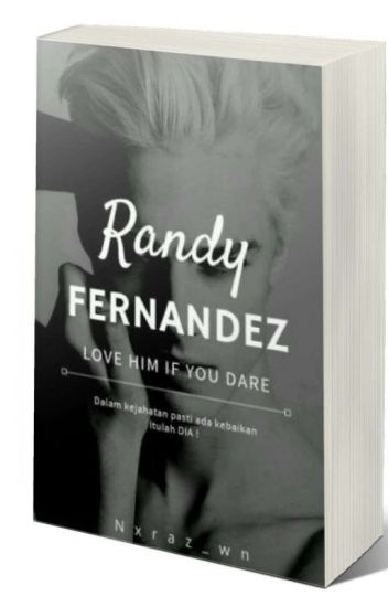 Randy Fernandez