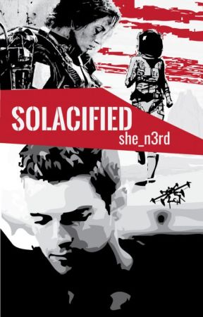Solacified by she_n3rd