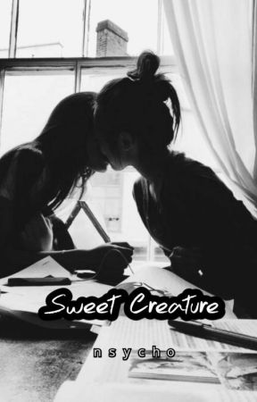 Sweet Creature  by nsycho
