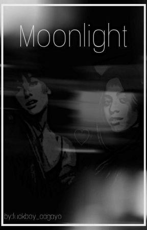 Moonlight (Camriana G!P) by fuckboy_cagayo