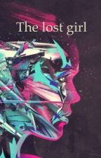 The lost girl by haneenn22