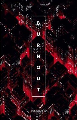 Burnout [12CS]