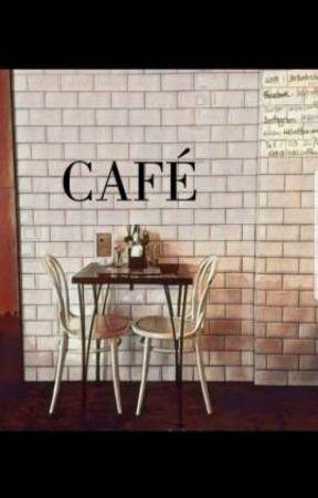 café - taegi - by jokingacademy_