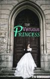 The Virtuous Princess cover