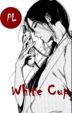 White Cup ✿ Manga ✿ TŁUMACZENIE ✿ PL by SakurakoKagome