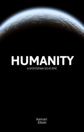 Humanity by alphainterprise