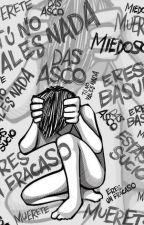 frases suicidas by jitsatsu