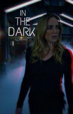 In The Dark by I_The_Atom