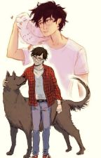Harry Potter, The Bronze Boy by Flickering_Fox