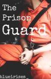 The Prison Guard {calum hood} cover