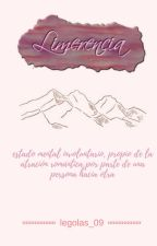 Limerencia by legolas_09