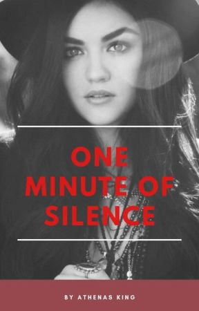 One Minute Of Silence by MrsKingEvans