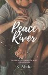 Peace River cover