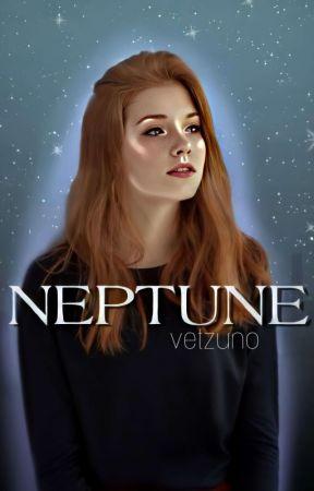 NEPTUNE -《Ishow》 by Vetzuno