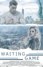 Waiting Game by mammabeth