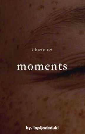 momentos; bhavi by flormorann