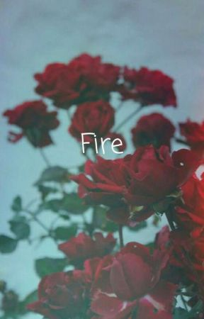 Fire(bxb) by YassssLoveEverything