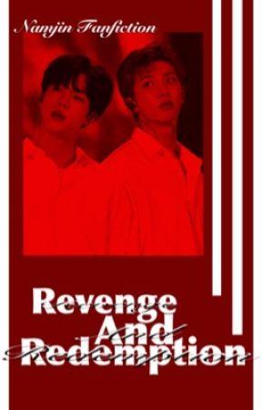 R&R (namjin) by suggadaddiee