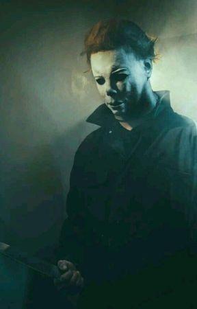 Halloween Night by JesterheadJohnSnow