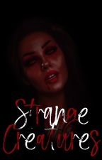 Please Love Me | BOOK 1 of BELLE MIKAELSON by PsycoLoveStory