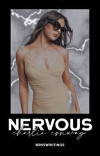 nervous ↠ d3 by briiswriitings