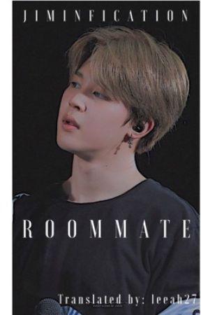 v-trans | roommate | pjm by leeah27