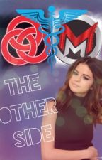 The Other Side (Lab Rats/Mighty Med) by Book_Lover_37