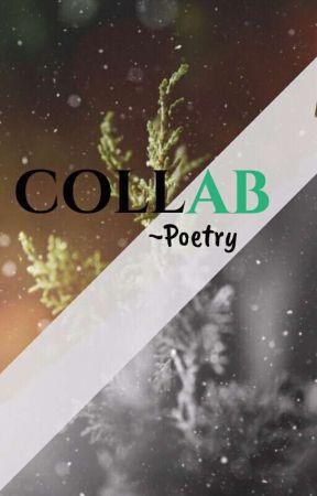 Colab by VengefulDragon