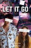 Let It Go    Sammy Wilk cover