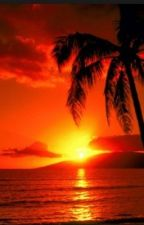 Sunburn by themeentalist