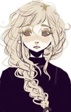 Valentia Academy | Witches x reader  by StrawberryDespair