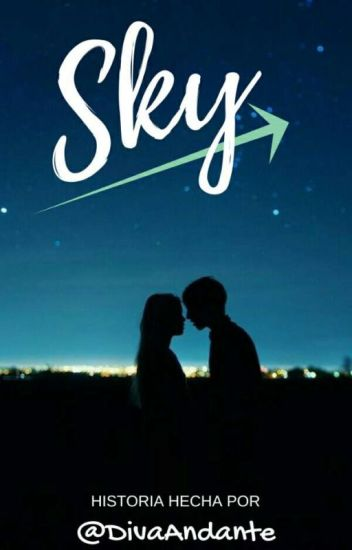 Sky |EDITANDO|