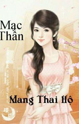 Đọc truyện Mang Thai Hộ