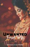 Unwanted Forced Wife cover
