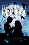 Terriblemente Enamorado #1 © cover
