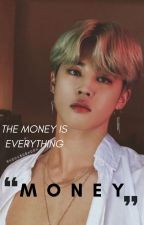 Money  PJM [✔︎] by ggukie_th
