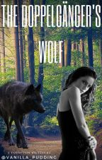 The Doppelgänger's Wolf  || TVD || by Vanilla_Pudding