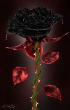 Blood | Klance Vampire AU by astrosTH