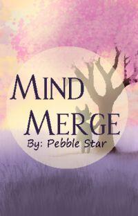 Mind Merge (Eddsworld, Tomtord AU) cover
