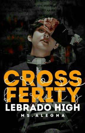 Crossferity Lebrado High by Ms_Alegna