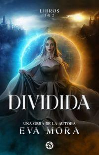 Dividida cover