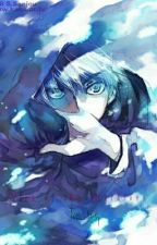 Colder than Ice by Unknown439