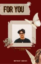 for you | Bradley Simpson ✓ by -gguktats