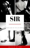 Sir ✔ cover