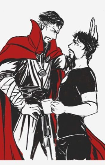 Stephen Strange X Tony Stark Н•¬ð–˜ð–ð–'𝖊𝖞 Wattpad Stephen is humble, tony is tony. stephen strange x tony stark 𝕬𝖘𝖍𝖑𝖊𝖞