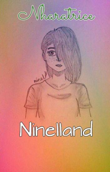 Ninelland