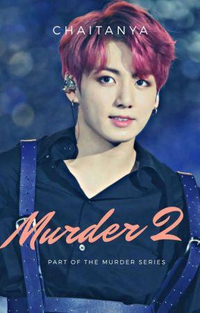 Murder 2 | jikook by jikookfr