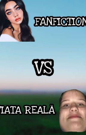Fanfiction vs Viață reală. by Jo-Hyun_804