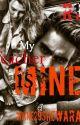 My Teacher is MINE by divine29shewaram
