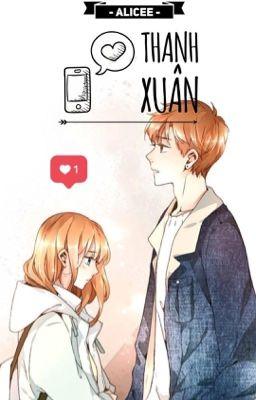 Thanh Xuân 🌻